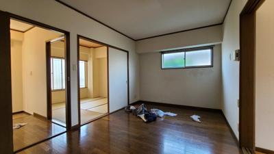 ☆神戸市垂水区 高丸マンション☆