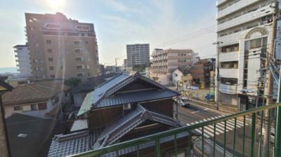 ☆神戸市垂水区 ワコーレ平磯 賃貸☆