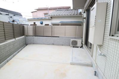 ☆神戸市垂水区 エスポワール垂水☆