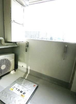 同建物別部屋参考写真☆神戸市垂水区 イーストブルー六番館☆