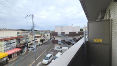 ☆神戸市垂水区 セジュール垂水☆