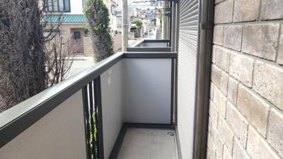 同建物同タイプ参考写真☆神戸市垂水区 デューエ大町☆