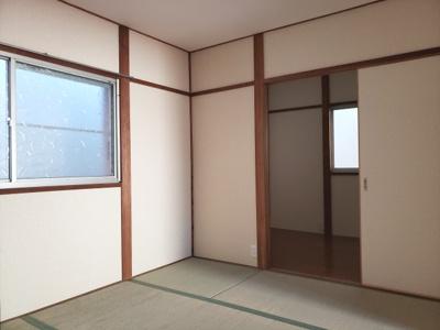 ☆神戸市垂水区 城が山1丁目戸建☆