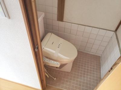 収納としても使用可☆神戸市垂水区 城が山1丁目戸建☆