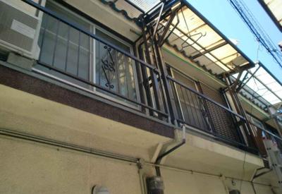 ☆神戸市垂水区 東垂水2丁目テラス☆