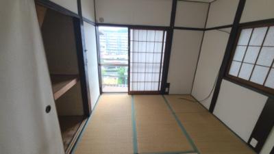 ☆神戸市垂水区 舞子坂4丁目戸建☆