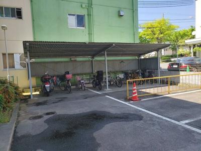 ☆神戸市垂水区 垂水農住団地☆
