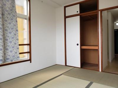 6帖 ☆神戸市垂水区 ベラヴィスタ福田 賃貸☆