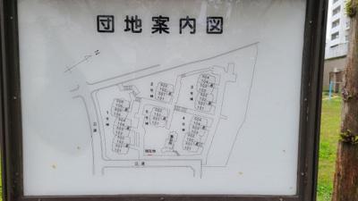☆神戸市垂水区 シティハイツ狩口☆