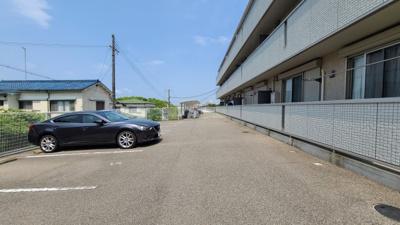 ☆神戸市垂水区 サニープレイス塩屋台☆