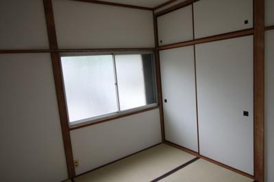 ☆神戸市垂水区 塩屋台2丁目戸建☆