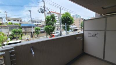 ☆神戸市垂水区 アビエール海岸通り☆