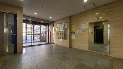 ☆姫路市 プレステージ飾磨駅前☆