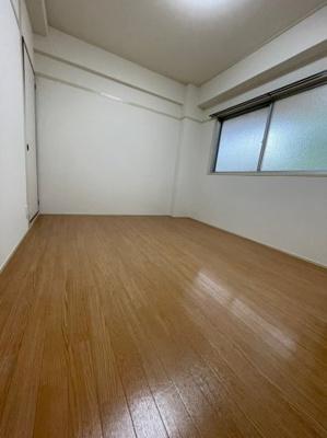 ☆神戸市垂水区 サンマンション 賃貸☆