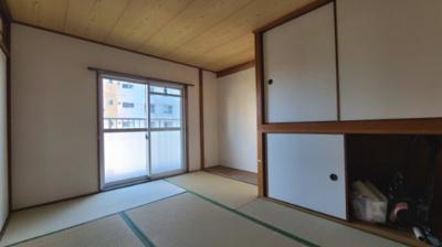 ☆神戸市垂水区 青山台住宅☆