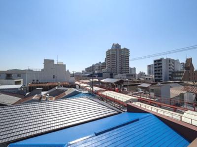 ☆神戸市垂水区 サンハイツ垂水☆