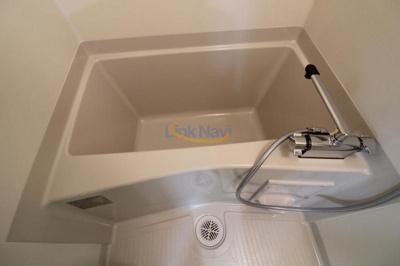 【浴室】Luce Shinfukushima(ルーチェシンフクシマ)