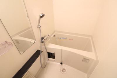 【浴室】アドバンス大阪ヴェンティ