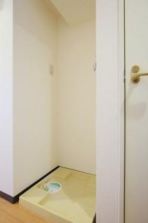 【設備】サンテミリオン渋谷道玄坂