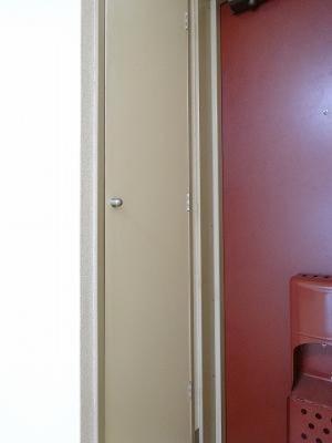 ※画像は同物件別室となります。
