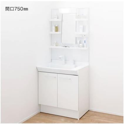 浴室換気乾燥機。洗濯物が乾きにくくなるこれからの季節には欠かせませんね♪天候気にせず洗濯ができます♪