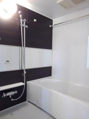 【浴室】シェーナ ドゥ