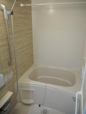 【浴室】エトワールSARAH