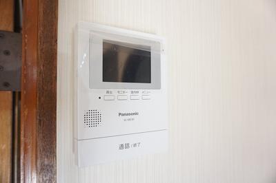 【セキュリティ】神居8-7戸建