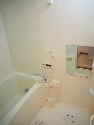 【浴室】リバーサイド・ドリームⅤ