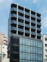 当物件はRC構造の10階建てになります。