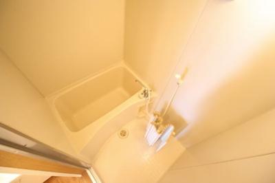 【浴室】エステートピア松英2