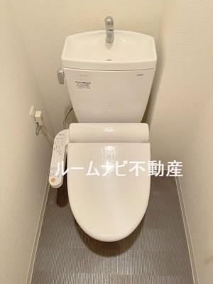【その他】プレシャス音羽