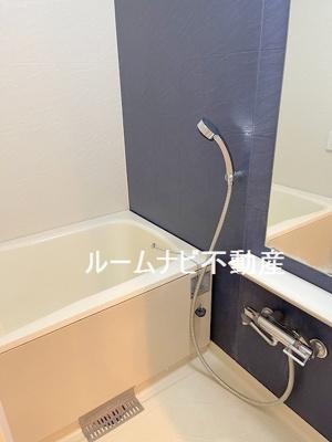 【浴室】プレシャス音羽