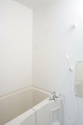 【浴室】Risingsun元町