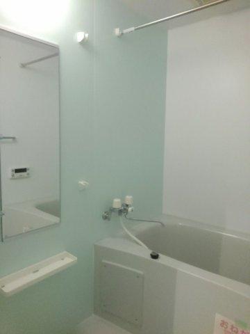 【浴室】グッドライフ