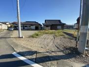 新築 Livele Garden.S 高崎市山名第4 1号棟の画像