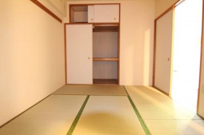 別室参考写真です