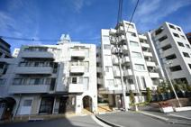 ソフトタウン赤坂の画像