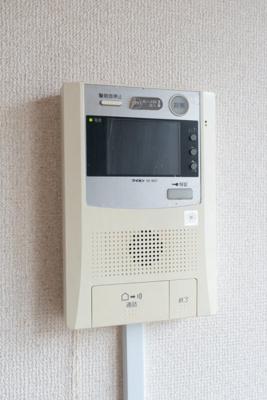 【セキュリティ】ソフトタウン赤坂