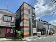 Confort横浜妙蓮寺 102号室の画像