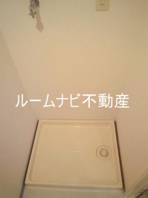 【設備】三桝ビル