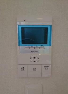 【セキュリティ】エクサム若林Ⅱ 駅近 ルーフバルコニー 浴室乾燥機
