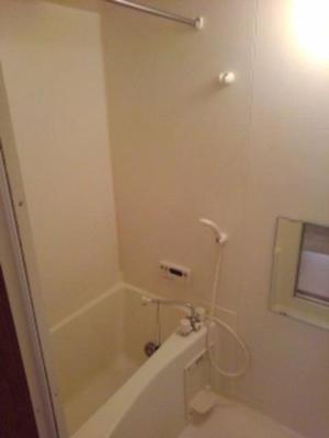 【浴室】グレンツェン シャロッセ