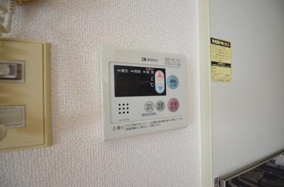 【設備】ジャルダン12