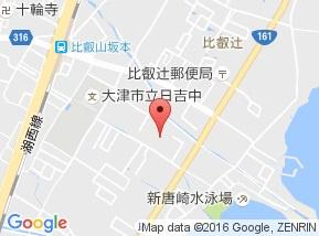 【地図】ピエーディモンテ