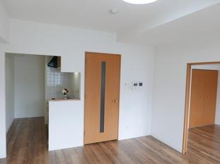【トイレ】レノンテラーザ6-3
