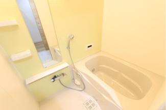 【浴室】プログレスII