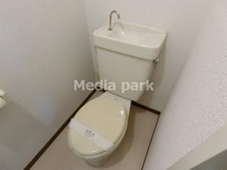 【浴室】第2ヒルトップ梶ヶ谷