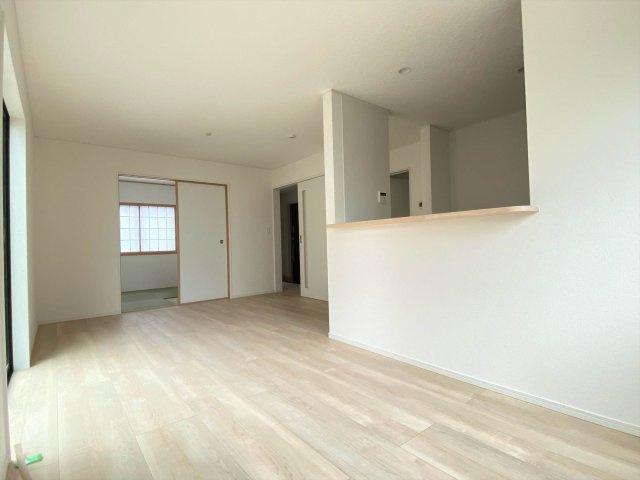 【その他】新築一戸建て「開成町延沢第16」全2棟/残2棟