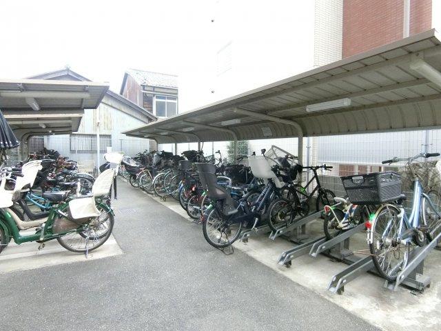 【浴室】エスリード北田辺第3